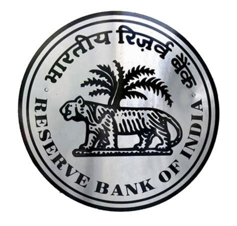 reserved bank rbi denies para banking license to