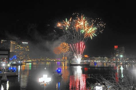 new year parade baltimore your guide to new year s entertainment baltimore sun