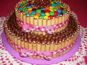 tortas golosineras imgenes torta con pirulines dandys y ping pong tortas cakes con