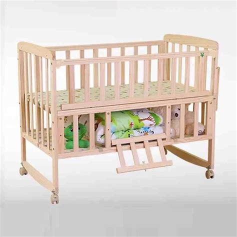 rocking bed for adults crib bed for adults baby crib design inspiration