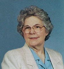 jean m card march 17 2013 obituary tributes