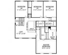 Maronda Homes Floor Plans New Single Family Home Tampa Fl Baybury By Maronda