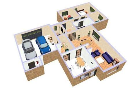 hacer planos planos para construir casas