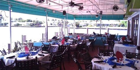 chart house fort lauderdale fl chart house ft lauderdale weddings get prices for wedding venues