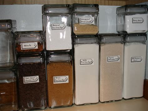 Mouse Proof Pantry by Rat Repellant Or Mouse Repellant Effective