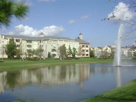 disney s saratoga springs resort and spa dvc timeshares