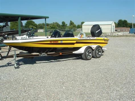 bass cat boats oklahoma bass cat boats for sale in oklahoma