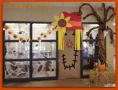 fall decorations for office 1000 images about office seasonal decor on