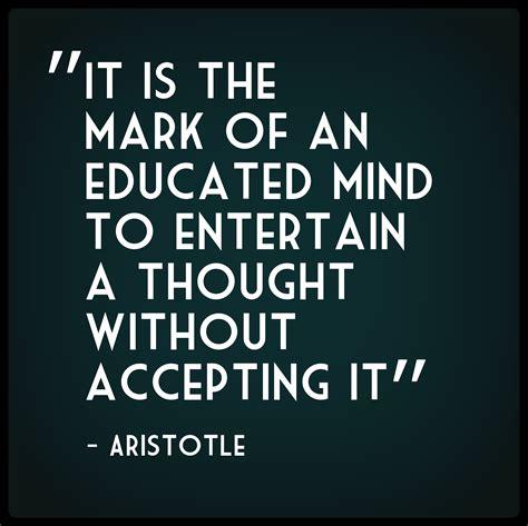 Aristotle Quotes Aristotle Quotes On Communication Quotesgram