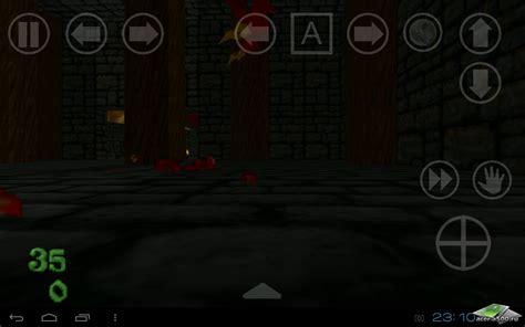 Игры для андроид самые страшные игры