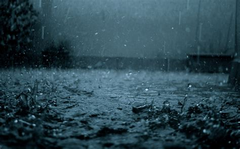 Standing In The Need Of Prayer Piano by Download The Raindrops Keep Falling Wallpaper Raindrops