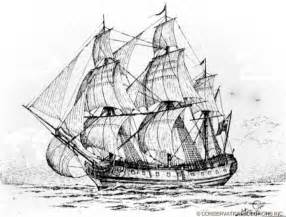 realistic pirate ship drawing the 25 best ideas about pirate ship drawing on