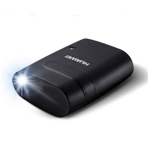 Power Monoblock Mobil huawei power bank review specs buy huawei mobile charger