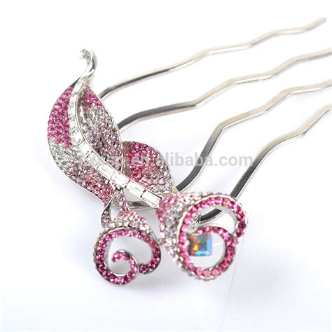 Hair Accessories For Wedding To Buy by Wedding Bridal Hair Accessories Hair Accessories