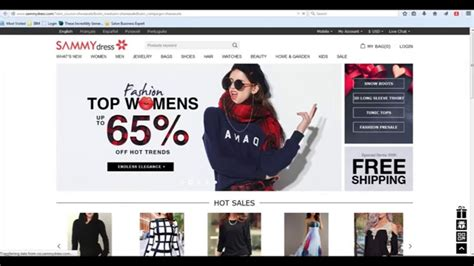 7 Favorite Fashion Websites by 10 Best To Buy Cheap Clothes Electronic Etc