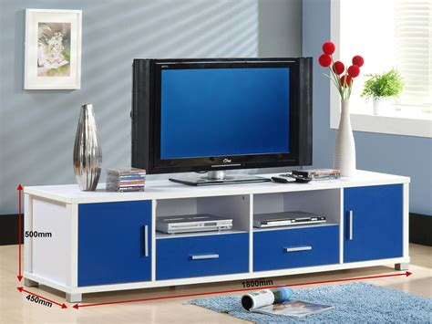 desain meja servis hp kitchen set harga bersaing gallery meja tv