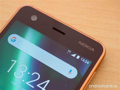 Android Nokia Ram 1gb nokia 1 sở hữu 1gb ram v 224 c 224 i sẵn android go sẽ ra mắt v 224 o th 225 ng 3 2018 tin c 244 ng nghệ phim ảnh