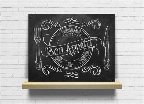 Tableau Cuisine Ardoise by Tableau Bon App 233 Cuisine Ardoise Tableau 224 Craie