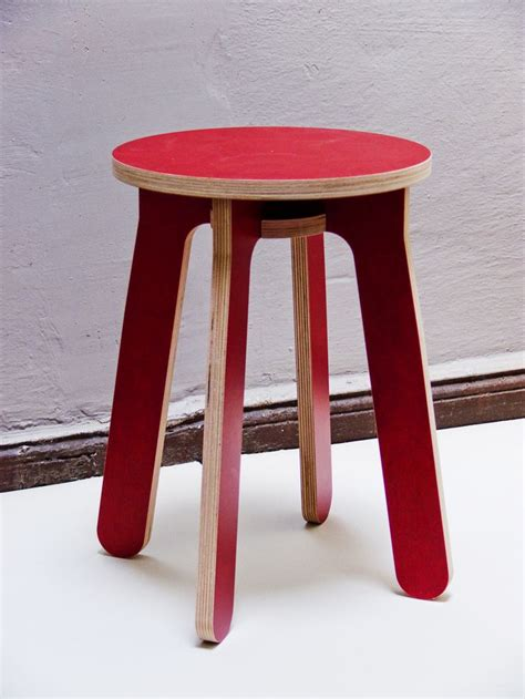 Different Colored Stools by 93 Best Images About Cnc Stool On Flats