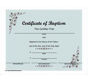 80 godparent certificate template free resume template for x list of atheists surnames r to s wikipedia yadclub Images