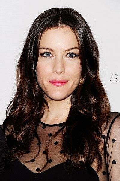 celebrities with narrow faces 30 best women s oblong face shape hairstyles images on