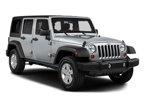 New Jeep Wrangler Sport X 3 0 At new 2018 jeep wrangler unlimited sport sport utility in