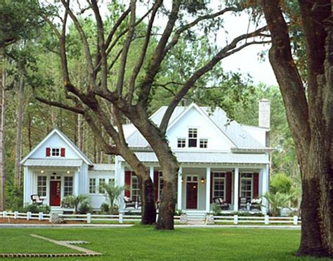 house plan port royal coastal cottage sl1414 southern port royal coastal cottage photos