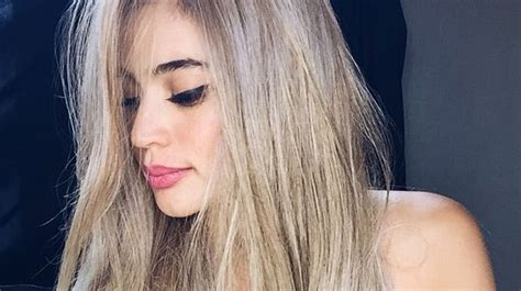 hair color for pinays how to make dyeing your hair blonde a little easier