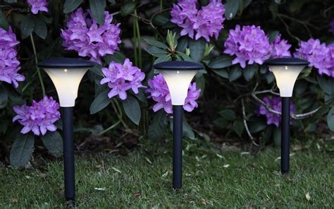 solar lighting garden certified lighting solar lighting