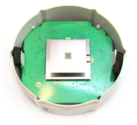 Mikrotic Sxt Lite2 mikrotik routerboard sxt lite2 outdoor