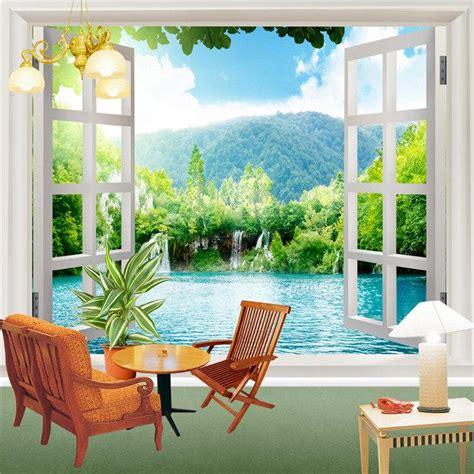 home design 3d pc indir the best 28 images of home design 3d sur pc 20 best