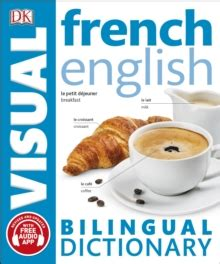russian bilingual visual dictionary books bilingual visual dictionary dk