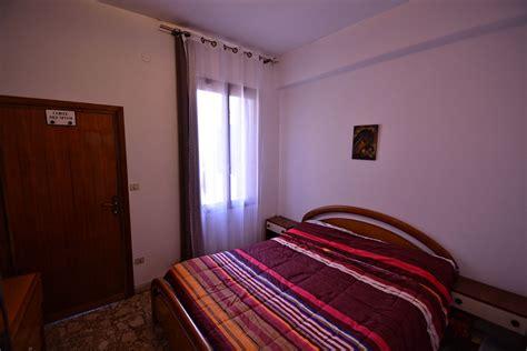 appartamenti in affitto a venezia appartamento in affitto a venezia con terrazza soleggiata
