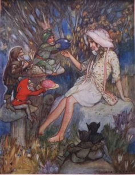 1000 images about goblin market rossetti on pinterest 1000 images about goblin market on pinterest christina