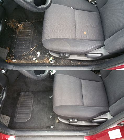 home remedies for cleaning car interior top 28 home remedies for cleaning car interior home