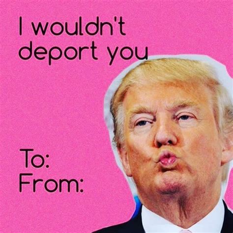 Funny Valentines Day Memes Tumblr - awww valentine s day e cards know your meme