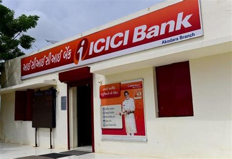 icici bank which country icici bank cuts home loan rate by 0 3 the dayafter