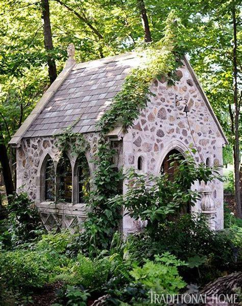 Marvelous Fayetteville Ar Churches #5: Old-stone-church.jpg