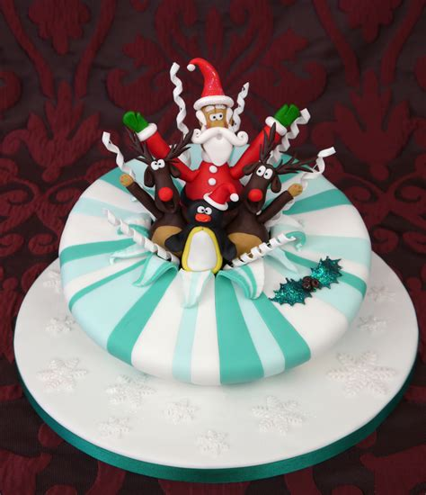 christmas cake decorations ideas 20 delicious cakes ideas 2017 best cake