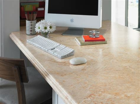 Preformed Countertops by Pin By Jeanne Cost On For The Home