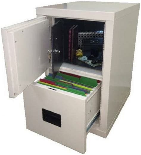 fireking 2r1822 cawsf turtle two drawer safe in a file