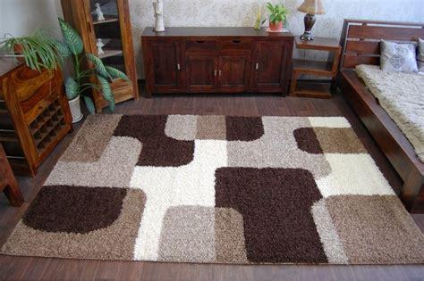 teppich hell teppiche vorz 252 glich teppich hell design exzellent
