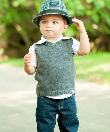 sweater vest baby best toddler sweater vest photos 2017 blue maize