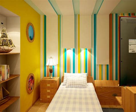 painting and decorating tips ideas for kids rooms yellow color for happy kids rooms decor