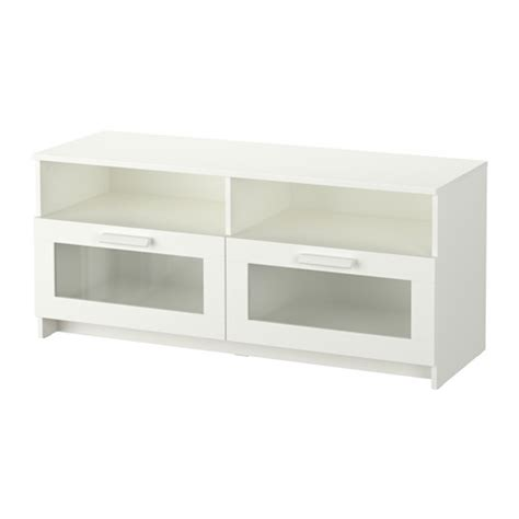 brimnes tv unit white ikea