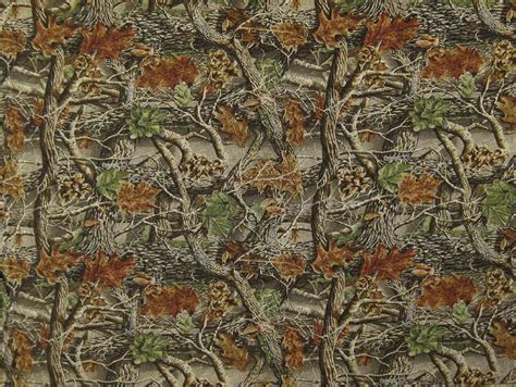 camo upholstery fabric camouflage upholstery fabric 28 images applique fabric