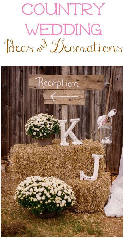 Eclectic Alabama Barn Wedding   Receptions, Wedding and