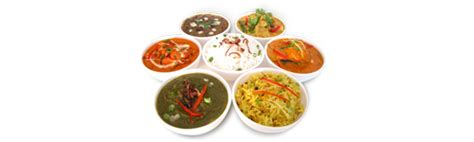 room service singapore food delivery food delivery singapore order food room service