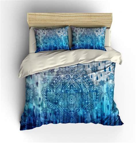 blue tie dye bedding 17 best ideas about tie dye bedding on pinterest tie dye