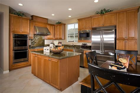 2014 Kitchen Design Trends Best Fresh Kitchen Design Trends 2014 1039